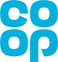 Cooperative group logo